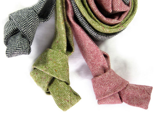 Figs, eco-friendly ties, eco-friendly bow ties, social responsibility, charity, eco-fashion, eco-accessories, sustainable accessories, sustainable fashion, sustainable style, green fashion, men's eco-accessories, Africa