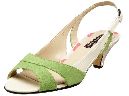 637eb86eaf7f 7 Eco-Friendly Sandals To Kick Off Summer in Style