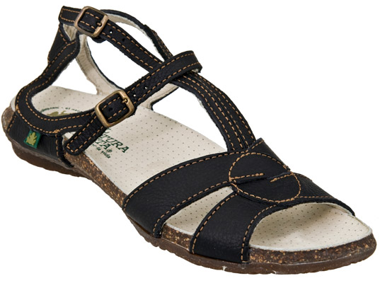 c94822ef3648 7 Eco-Friendly Sandals To Kick Off Summer in Style
