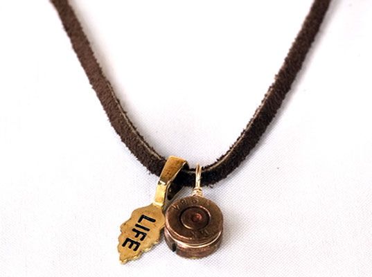 Akawelle Jewelry, recycled bullets, Lovetta Conto, fashion philanthropy, Liberia, eco-friendly jewelry, recycled jewelry upcycled jewelry, eco-fashion, sustainable fashion, green fashion, sustainable style