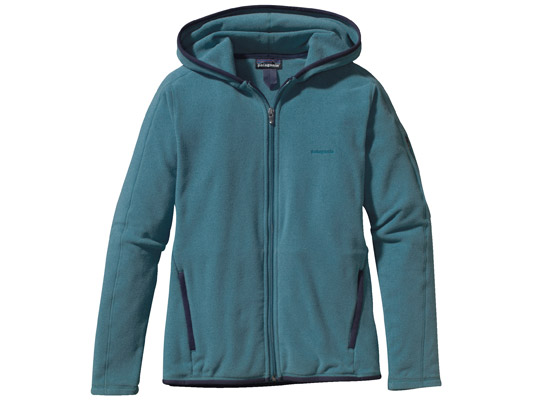 Patagonia, eco-fashion, sustainable fashion, green fashion, sustainable style