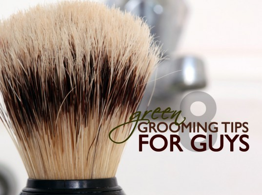eco-friendly grooming, eco-friendly shaving, eco-beauty, organic shaving, organic grooming