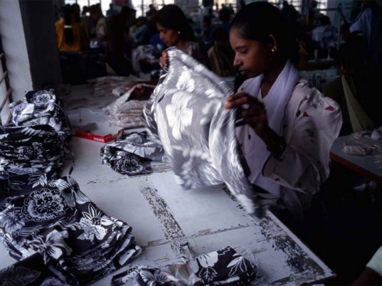 sweatshops, eco-fashion, sustainable fashion, green fashion, ethical fashion, sustainable style