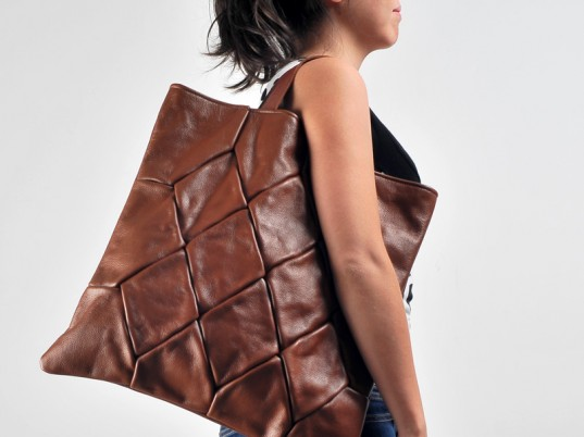 Poketo, recycled leather, upcycled leather, eco-friendly bags, sustainable bags, recycled bags, pucycled bags, recycled fashion, upcycled fashion, recycled accessories, upcycled accessories, eco-fashion, sustainable fashion, ethical fashion, green fashion, sustainable style