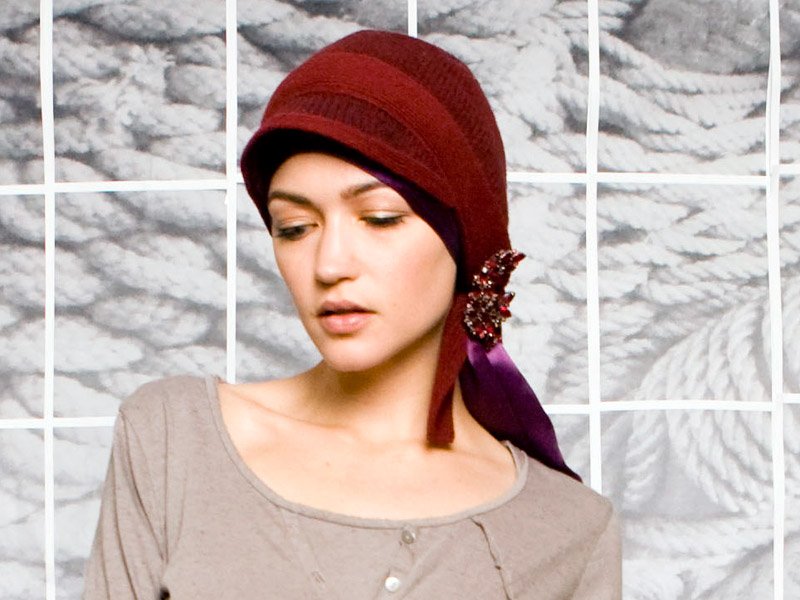 21bed635cf2 10 Eco-Friendly Knit Gifts to Warm Your Holiday