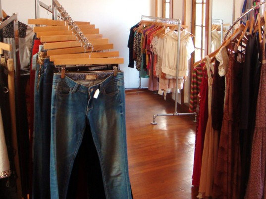 Give + Take Swap Boutique, recycled clothing, upcycled clothing, recycled fashion, upcycled fashion, clothing swaps, vintage fashion, vintage clothing, eco-fashion, sustainable fashion, green fashion, ethical fashion, sustainable style, Dora Copperhite