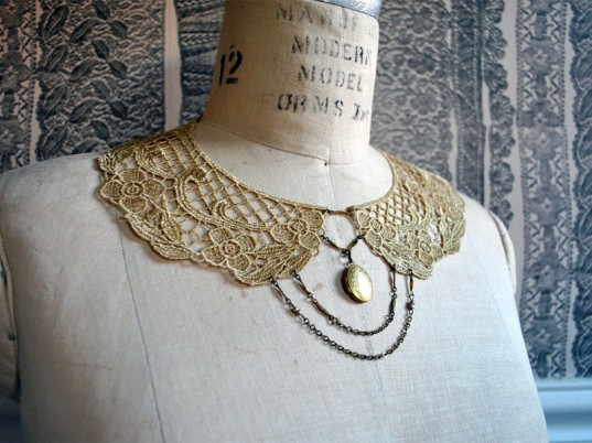 Tree and Kimball, eco-fashion, sustainable fashion, green fashion, ethical fashion, sustainable style, vintage clothing, vintage accessories, eco-friendly accessories, sustainable accessories