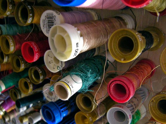 polyester, eco-textiles, eco-fashion, sustainable fashion, green fashion, ethical fashion, sustainable style