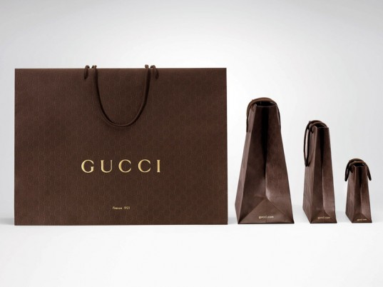 Gucci, PPR Group, eco-fashion, sustainable fashion, green fashion, ethical fashion, sustainable style
