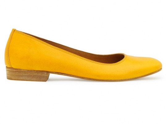 Swedish Hasbeens, eco-friendly shoes, sustainable shoes, eco-fashion, sustainable fashion, green fashion, sustainable style