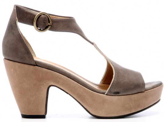 Coclico, vegetable-tanned leather, eco-friendly shoes, sustainable shoes, eco-fashion, sustainable fashion, green fashion, ethical fashion, sustainable style, Nordstrom, Wear to Work