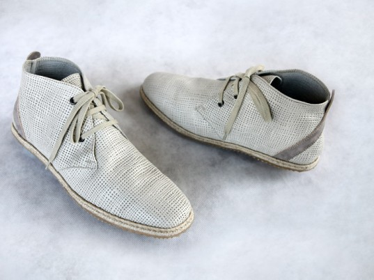 Zanacco, Italy, eco-friendly shoes, sustainable shoes, eco-fashion, sustainable fashion, green fashion, ethical fashion, men's eco-fashion