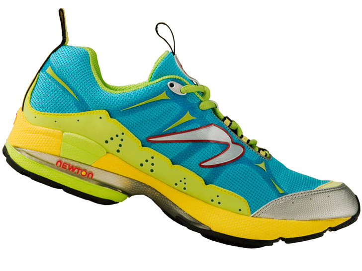 Newton Sir Isaac Shoes « Ecouterre