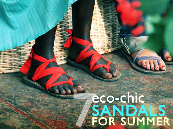 b96e792ee2ed0a 7 Eco-Friendly Sandals to Slip Into This Summer