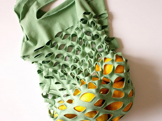 DIY projects, DIY tutorials, reusable bags, eco-friendly bags, upcycled fashion, recycled fashion, upcycled clothing, recycled clothing, upcycled T-shirts, recycled T-shirts, eco-fashion, sustainable fashion, green fashion, ethical fashion, sustainable style