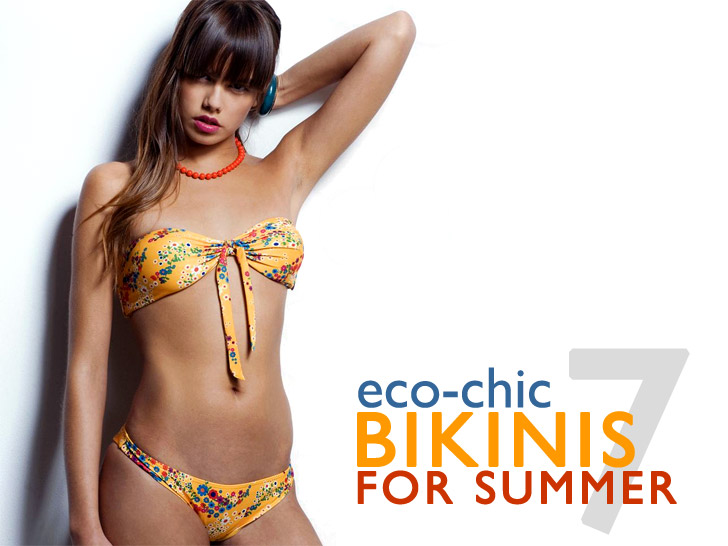 b4eb5f6f9f63a 7 Eco-Bikinis for a Stylish, Sustainable Summer   Ecouterre