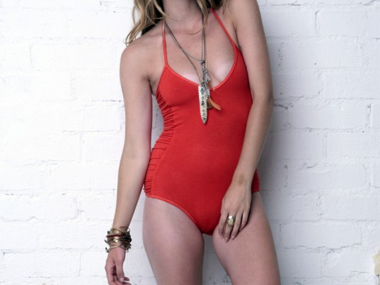 Kelly B, eco-friendly swimsuits, sustainable swimsuits, green swimsuits, eco-friendly swimwear, sustainable swimwear. eco-friendly one-piece swimsuits, sustainable one-piece swimsuits, green one-piece swimsuits, eco-fashion, sustainable fashion, green fashion, ethical fashion, sustainable style