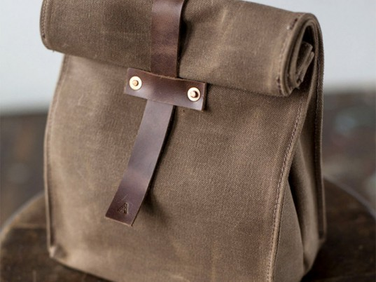 eco-friendly lunch bags, eco-friendly lunch boxes, back to school, eco-fashion, sustainable fashion, green fashion, ethical fashion, sustainable style, eco-friendly bags, sustainable bags, reusable lunch bags, reusable lunch boxes