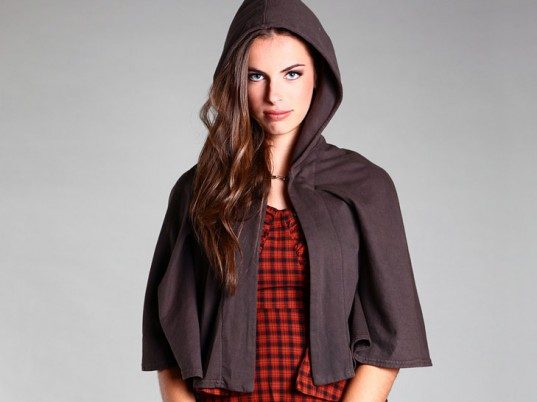 Gina Michele, eco-friendly capes, eco-friendly cloaks, eco-friendly ponchos, eco-friendly outerwear, sustainable outerwear, eco-fashion, sustainable fashion, green fashion, ethical fashion, sustainable style