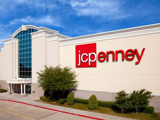 JCPenney, Bangladesh, corporate social responsibility, eco-fashion, sustainable fashion, green fashion, ethical fashion, sustainable style, workers rights, human rights, sweatshops