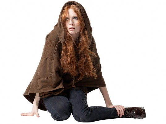 Prairie Underground, eco-friendly capes, eco-friendly cloaks, eco-friendly ponchos, eco-friendly outerwear, sustainable outerwear, eco-fashion, sustainable fashion, green fashion, ethical fashion, sustainable style