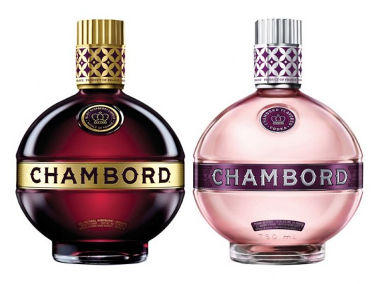Chambord, pinkwashing, eco-beauty, green beauty, sustainable beauty, eco-fashion, sustainable fashion, green fashion, ethical fashion, eco-friendly cosmetics, green cosmetics, sustainable cosmetics, eco-friendly makeup, green makeup, sustainable makeup