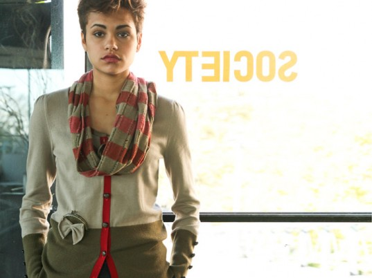 LiaMolly, Fall/Winter 2011, eco-friendly knitwear, organic cotton, New Orleans, Seema Sudan, eco-fashion, sustainable fashion, green fashion, ethical fashion, sustainable style, made in the U.S.A.