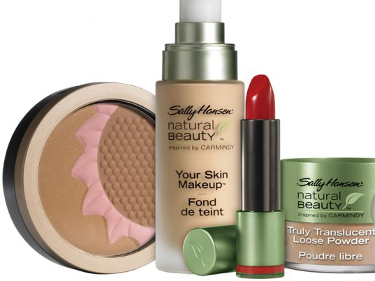 green beauty, eco-beauty, sustainable beauty, eco-friendly cosmetics, sustainable cosmetics, green cosmetics, eco-friendly makeup, sustainable makeup, green makeup, eco-fashion, sustainable fashion, green fashion, ethical fashion, sustainable style