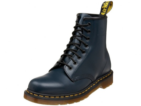 eco-friendly shoes, sustainable shoes, vegan shoes, eco-friendly boots, sustainable boots, vegan boots, made in the U.S.A., men's eco-fashion, men's eco-clothing, vintage boots, vintage fashion, vintage clothing
