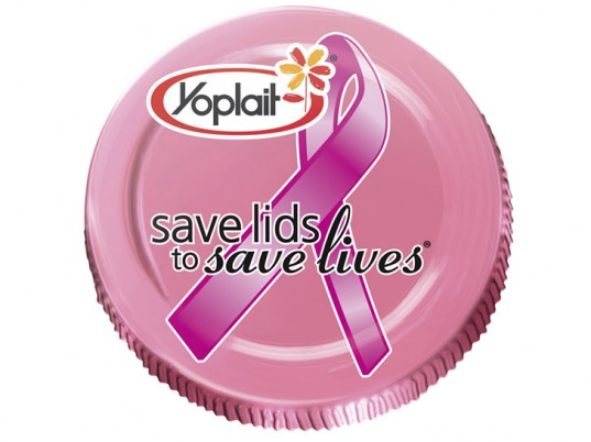Yoplait, pinkwashing, eco-beauty, green beauty, sustainable beauty, eco-fashion, sustainable fashion, green fashion, ethical fashion, eco-friendly cosmetics, green cosmetics, sustainable cosmetics, eco-friendly makeup, green makeup, sustainable makeup