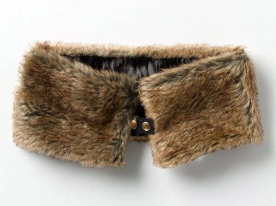 faux fur, eco-fashion, sustainable fashion, green fashion, ethical fashion, sustainable style, animal cruelty, fur, Humane Society of the United States, Federal Trade Commission