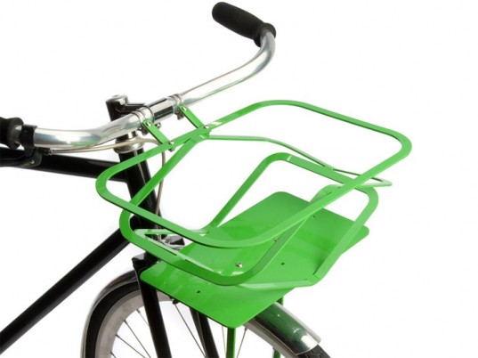 cycle chic, bicycles, bike accessories, cycling accessories, cycling gear, eco-fashion, sustainable fashion, green fashion, ethical fashion, sustainable style, eco-friendly accessories, sustainable accessories
