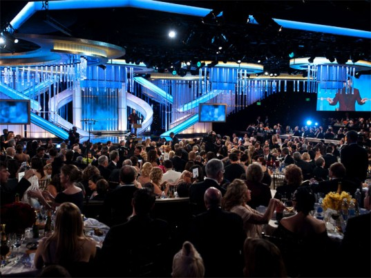 Golden Globes, eco-fashion, sustainable fashion, green fashion, ethical fashion, sustainable style