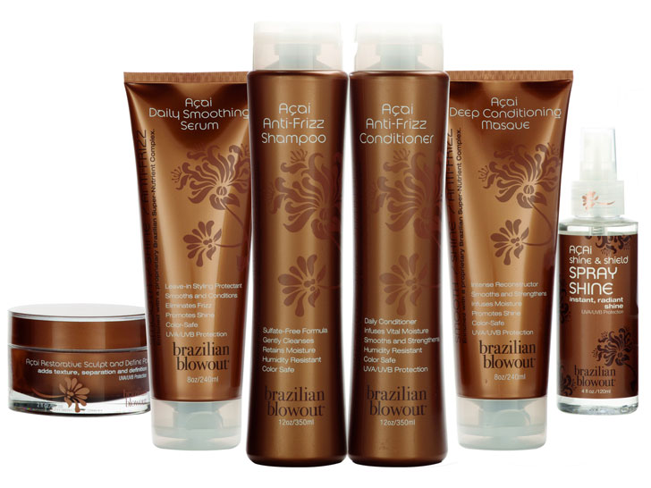 Brazilian Blowout Agrees to Warn Consumers About ...