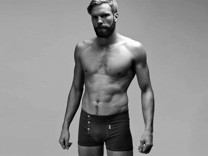 14 Sexy Sustainable Men s Undies to Light Your Fire on Valentine s Day  01ad19e88
