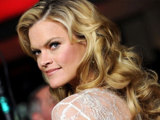 Missi Pyle, The Artist, Academy Awards, 84th Academy Awards, Oscars, green Oscars, Red Carpet Green Dress, Suzy Amis Cameron, eco-celebs, eco-celebrities, eco-friendly celebrities, green celebrities, eco-fashion, sustainable fashion, green fashion, ethical fashion, sustainable style