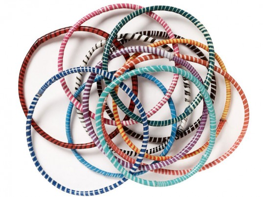 eco-friendly bracelets, sustainable bracelets, eco-friendly jewelry, sustainable jewelry, eco-friendly accessories, sustainable accessories, fair-trade fashion, fair-trade jewelry, fair-trade accessories, fair trade, eco-fashion, sustainable fashion, green fashion, ethical fashion, sustainable style