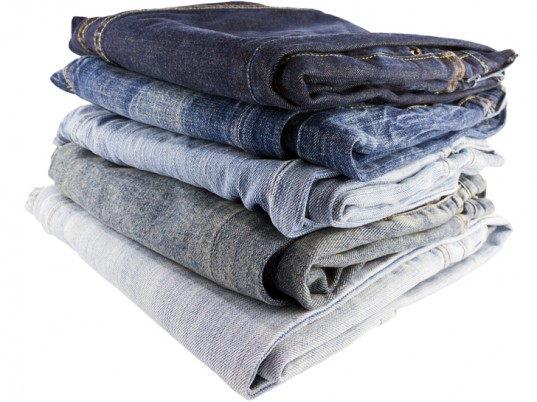 workers rights, sandblasting, eco-friendly denim, sustainable denim, eco-friendly jeans, sustainable jeans, Clean Clothes Campaign, eco-fashion, sustainable fashion, green fashion, ethical fashion, sustainable style