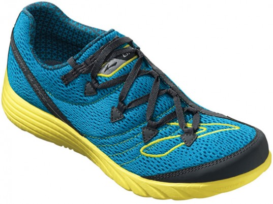 Brooks Sports, Green Silence, eco-friendly running shoes, sustainable running shoes, eco-friendly shoes, sustainable shoes, green shoes, eco-friendly sneakers, sustainable sneakers, biodegradable shoes, eco-fashion, sustainable fashion, green fashion, ethical fashion, sustainable style, BioMoGo