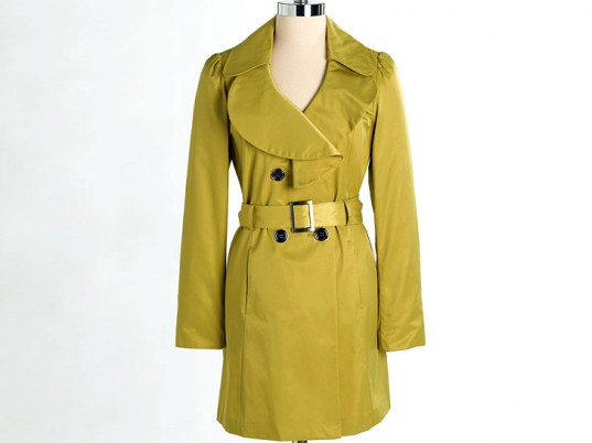 Green With Envy, eco-friendly raincoats, sustainable raincoats, eco-fashion, sustainable fashion, green fashion, ethical fashion, sustainable style, eco-friendly outerwear, sustainable outerwear