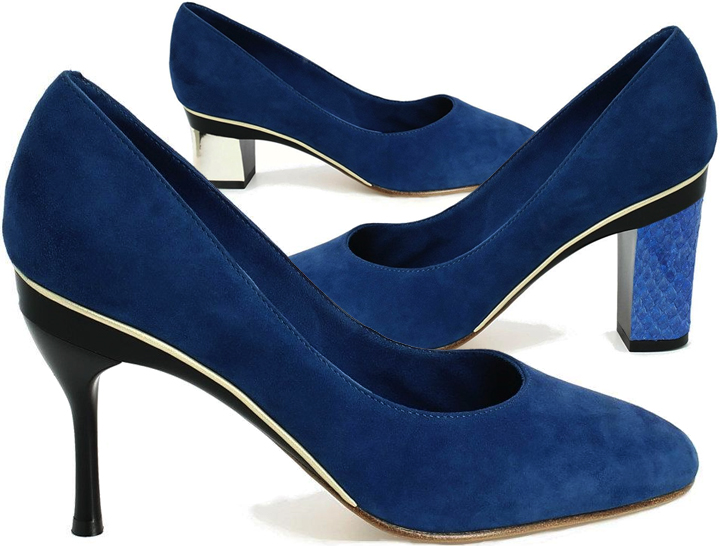7322d829cff1 Tanya Heath s Convertible Shoes Transform From Heels to Flats in No Time.  Eco-Friendly Shoes