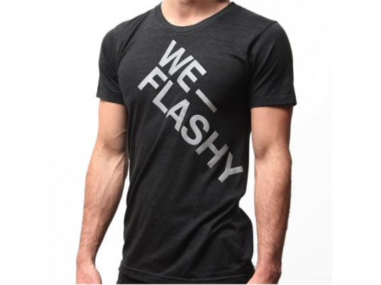 We-Flashy, reflective clothing, bike safety, safety gear, bicycles, cycling, cycle chic, bicycle fashion, bicycle clothing, eco-fashion, sustainable fashion, green fashion, ethical fashion, sustainable style, made in the U.S.A.