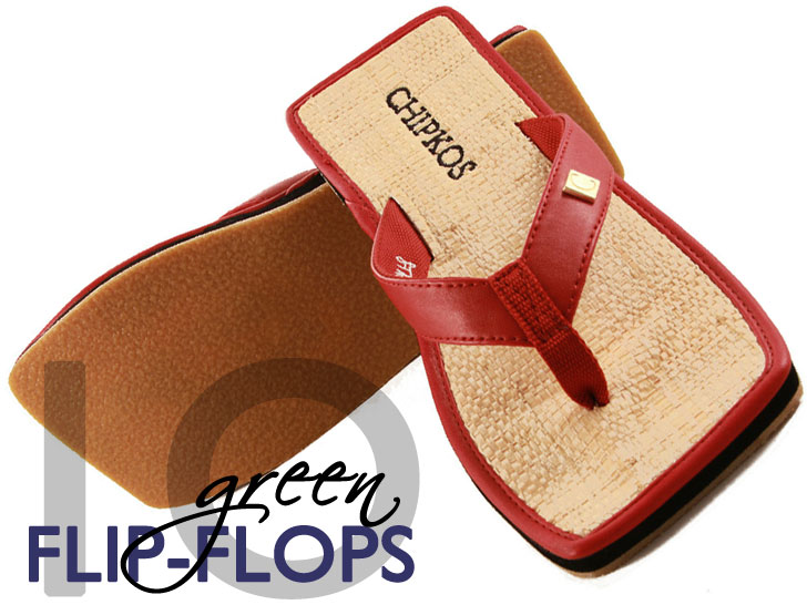 54d2f7938a06 10 Eco-Friendly (and Vegan!) Flip-Flops to Slip Into This Summer ...