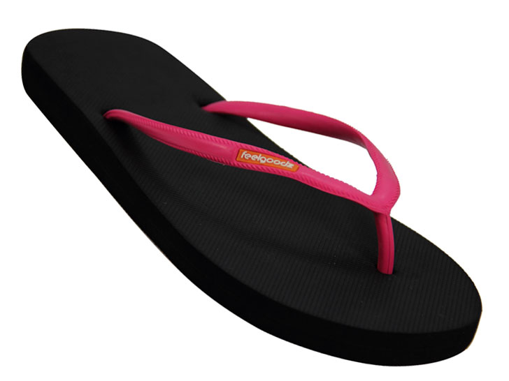 69cb56cbceb1 10 Eco-Friendly (and Vegan!) Flip-Flops to Slip Into This Summer
