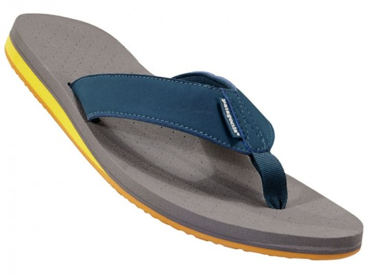 Patagonia, eco-friendly flip-flops, sustainable flip-flops, recycled flip-flops, upcycled flip-flops, vegan flip-flops, eco-friendly sandals, sustainable sandals, recycled sandals, upcycled sandals, vegan sandals, eco-friendly shoes, sustainable shoes, recycled shoes, upcycled shoes, vegan shoes, eco-fashion, sustainable fashion, green fashion, ethical fashion, sustainable style