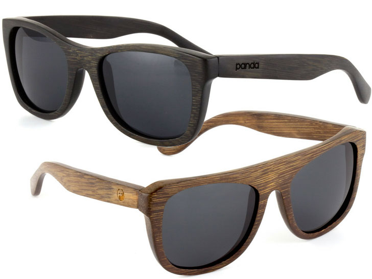 7168c8823b 14 Eco-Friendly Sunglasses to Protect Your Peepers   Ecouterre