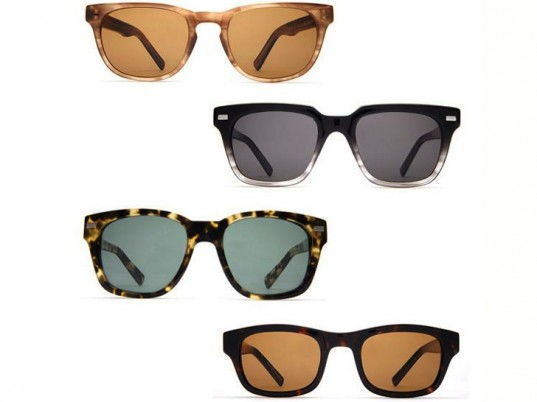 Warby Parker, eco-friendly sunglasses, sustainable sunglasses, eco-friendly eyeglasses, sustainable eyeglasses, eco-friendly eyewear, sustainable eyewear, recycled sunglasses, bamboo sunglasses, wooden sunglasses, recycled wood, sustainable wood, eco-fashion, sustainable fashion, green fashion, ethical fashion, sustainable style