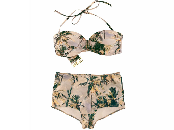 74d926dc75 H M Launches Hawaiian-Inspired Resort-Wear to Benefit WaterAid ...