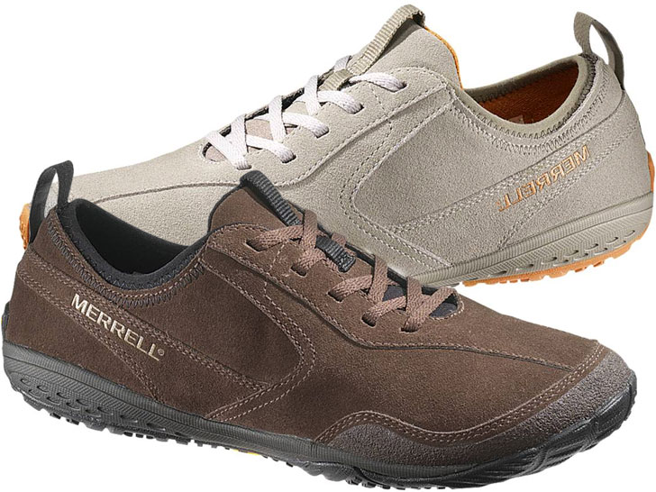 703a895debd8 SPONSORED POST  Tune Up Your Stride on Land or by Sea With Merrell s ...
