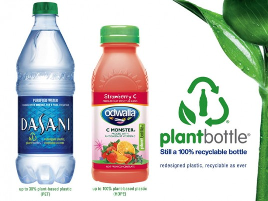 Plant PET Technology Collaborative, Nike, Heinz, Coca-Cola, Proctor & Gamble, P&G, Ford, plant-based PET, bioplastics, recycled PET, recycled plastic, eco-textiles, eco-friendly textiles, sustainable textiles, eco-fashion, sustainable fashion, green fashion, ethical fashion, sustainable style